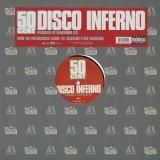 50 Cent / Disco Inferno