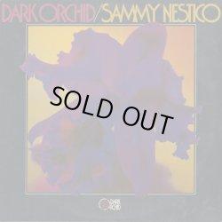 画像1: Sammy Nestico / Dark Orchid
