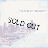 The Detroit Experiment / S.T.