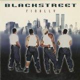 Black Street / Finally
