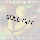 Masta Ace / MA_DOOM: Son Of Yvonne