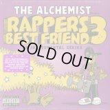 The Alchemist / Rapper's Best Friend 3