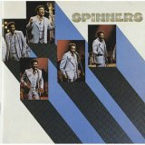 Spinners ‎/ S.T. (CD)