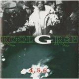 Kool G. Rap / 4, 5, 6
