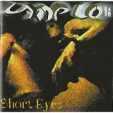 Camp-Lo / Short Eyes