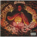 Mix Master G-Flexx / We Shine