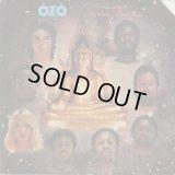 Ozo / Listen To The Buddha
