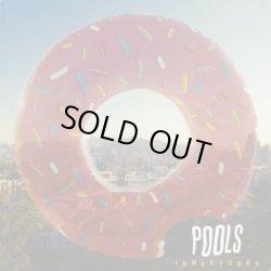 画像1: Pools / Innertubes