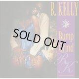R. Kelly / Bump N' Grind [Single]