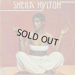 画像1: Sheila Hylton / S.T.