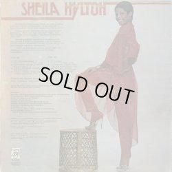 画像2: Sheila Hylton / S.T.