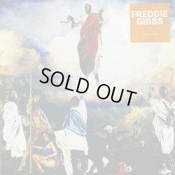 画像1: Freddie Gibbs / You Only Live 2wice