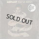 Mop Mop / Isle Of Magic