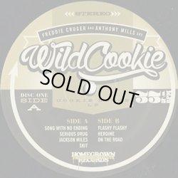 画像3: Wildcookie / Cookie Dough LP
