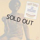 Lou Donaldson / Hot Dog