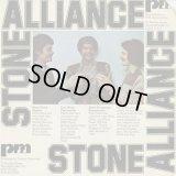 Stone Alliance / S.T.