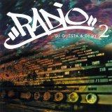 DJ QUESTA & DJ DY / RADIO 2