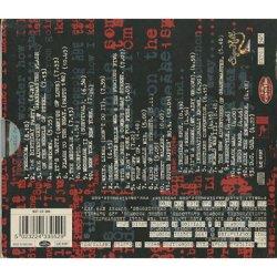画像2: Grandmaster Flash, The Furious Five, Grandmaster Melle Mel / Back To The Old School [CD]