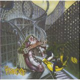 The Pharcyde / Bizarre Ride II The Pharcyde (Deluxe Edition Box Set) [CD]