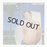 Ned Doheny ‎/ Hard Candy