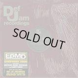 EPMD / Symphony 2000 c/w Right Now