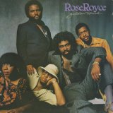 Rose Royce / Golden Touch