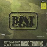 Boot Camp Click / Basic Traning (2LP)