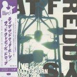 Fat Freddy's Drop / Live At The Matterhorn