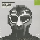 Madvillain / Four Tet Remixes