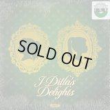 J Dilla / J Dilla's Delights Vol. 1