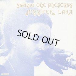 画像1: Jennifer Lara / Studio One Presents Jennifer Lara