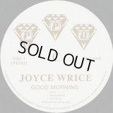 Joyce Wrice / Good Morning
