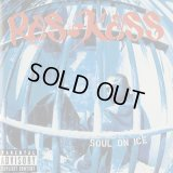 Ras Kass / Soul On Ice (CD)