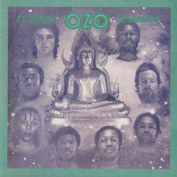 画像1: Ozo / Anambra (reissue)