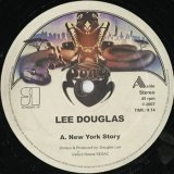 Lee Douglas / New York Story