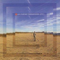 画像1: LeFtO / Southport Weekender (2CD)