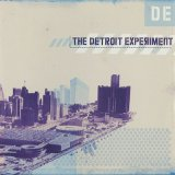 The Detroit Experiment / S.T. (CD)