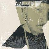J Dilla a.k.a. Jay Dee / Ruff Draft EP