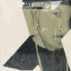 画像1: J Dilla a.k.a. Jay Dee / Ruff Draft EP