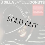 J Dilla / Donuts (Smile Cover)
