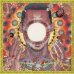 画像1: Flying Lotus / You're Dead! (1)