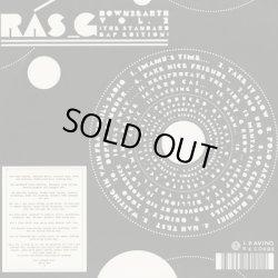 画像2: Ras G / Down 2 Earth Vol. 2 (The Standard Bap Edition)