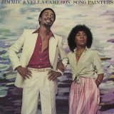 Jimmie & Vella Cameron / Song Painters