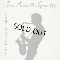 画像1: Joe Marillo Quartet / Lady Caroline