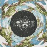 Tommy Awards / Inre Rymden