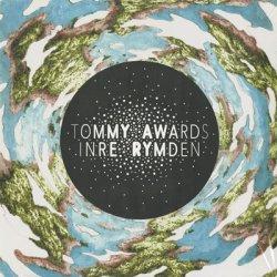 画像1: Tommy Awards / Inre Rymden