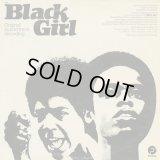 O.S.T. / Black Girl