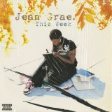 Jean Grae / This Week
