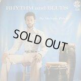Melvyn Price / Rhythm And Blues