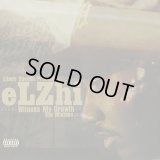 Elzhi / Witness My Growth: The Mixtape 97-04 (2CD)